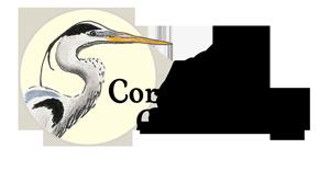 Corsica River Conservancy Logo
